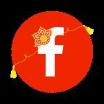 Facebook Icon (1)